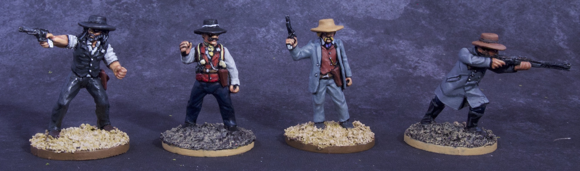 Dead Mans Hand Lawmen