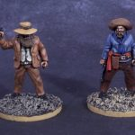 Dead Mans Hand Outlaws